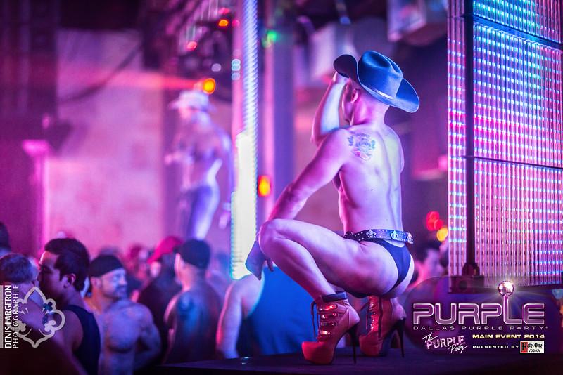 2014-05-11_purple03_944-3272890118-O.jpg