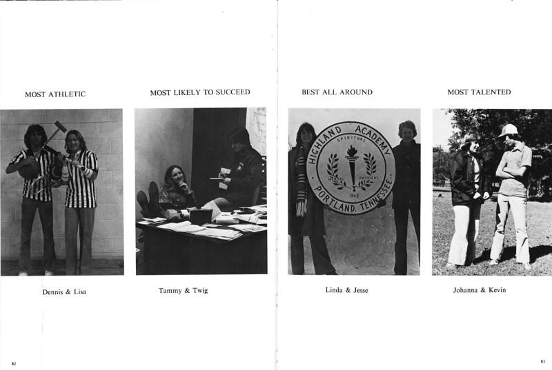 1978 ybook__Page_41.jpg