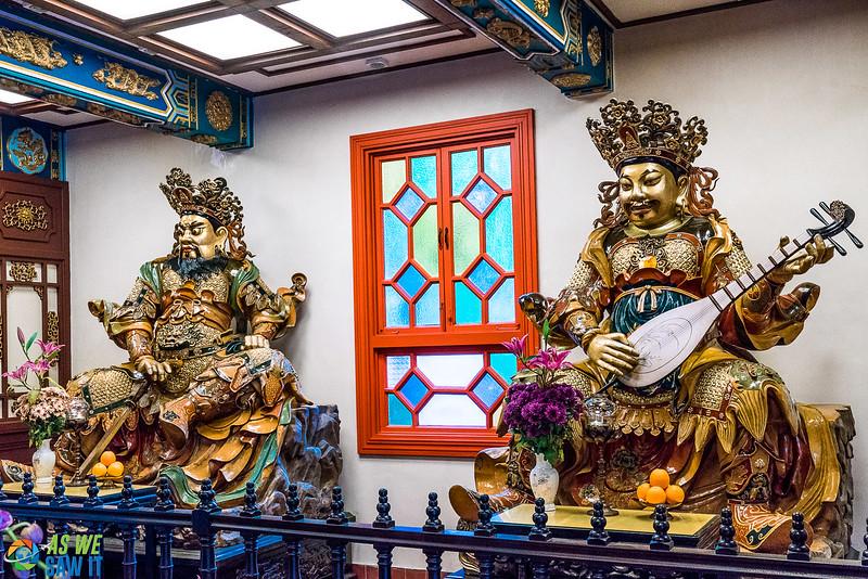 Po-Lin-Monastery-00558.jpg