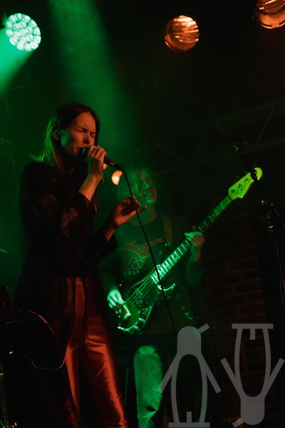 Tuvaband, 11.04.2019, Øyvind Aarrestad -12.jpg