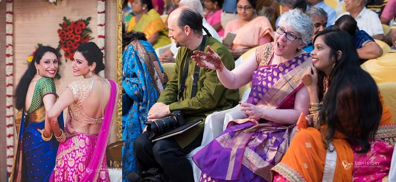 Chennai-Telugu-Wedding-Sudha+Arun-LightStory-064.jpg