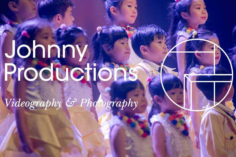 0166_day 1_yellow shield_johnnyproductions.jpg
