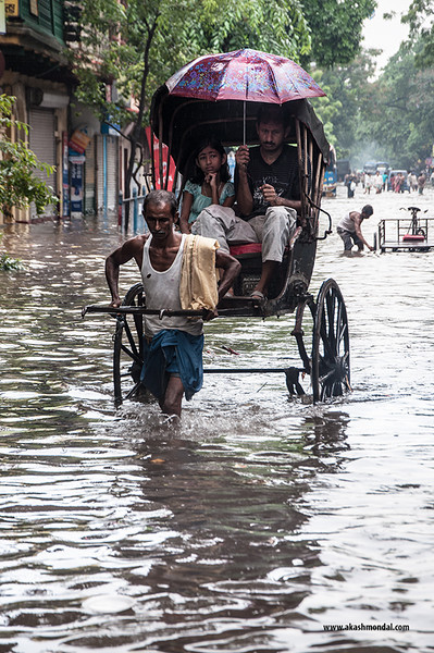 rickshaw-water.jpg