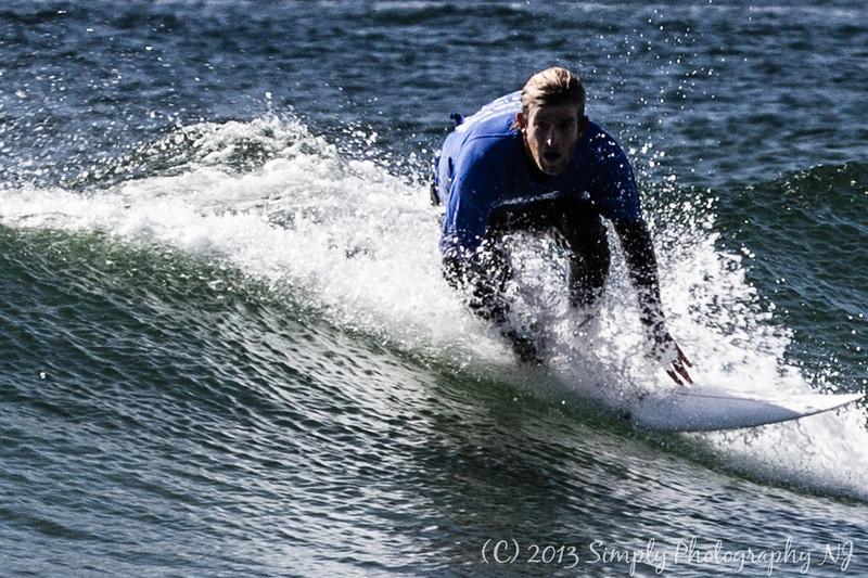 Belmar Pro Surf-2796.jpg