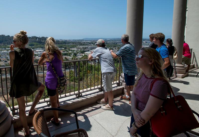 Maggie_Cal_Coll_tour-San Diego-6952-72 DPI.JPG