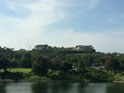 Golf Trip to California 2014