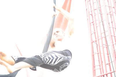 2018 08 25 VDV at Lagunita Beer Circus Seattle (Unedited)