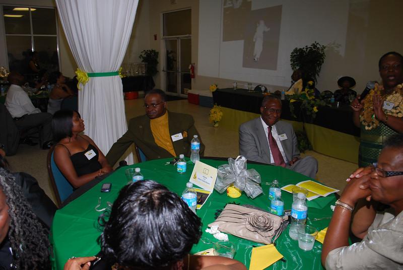 Johnson's Family Reunion 2012_0298.jpg