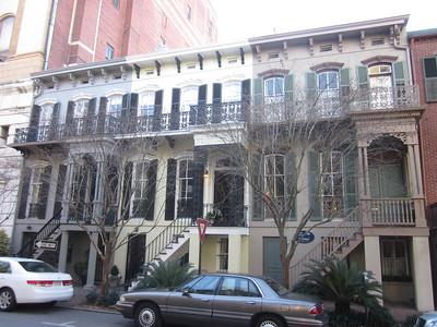 2013.02.09 Savannah