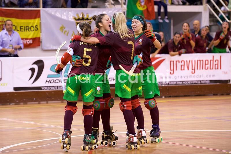 18-10-13_3-Portugal-Spain32