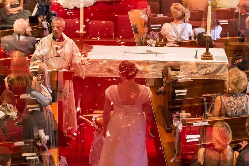 Mari & Merick Wedding - Ceremony-68.jpg
