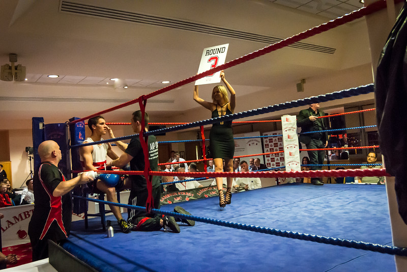-Boxing Event March 5 2016Boxing Event March 5 2016-19700970.jpg