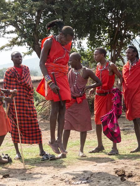 MasaiK-7.jpg