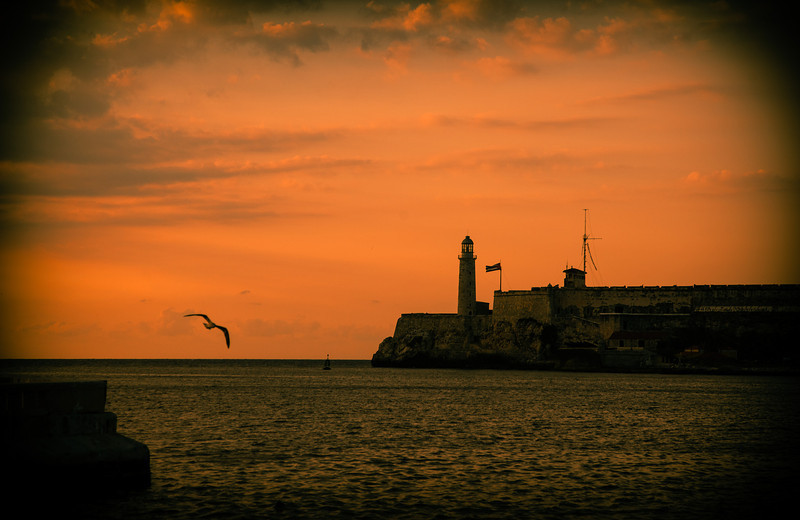 Cuba-Havana-IMG_9614.jpg