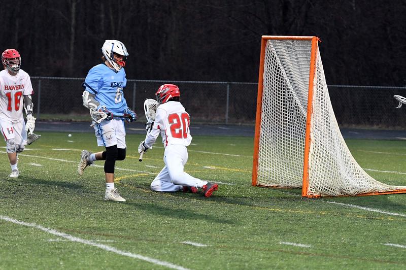 boys_lacrosse_2450.jpg