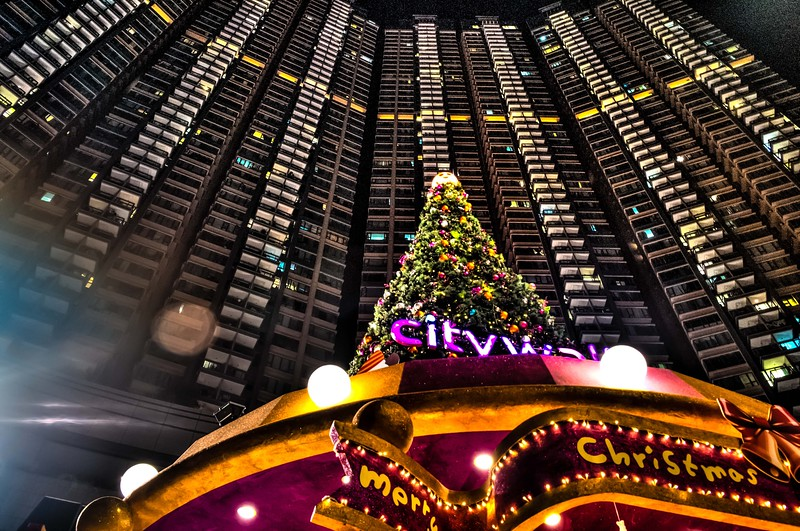 Hong Kong Dec 2014 - January 2013 (17 of 17).jpg