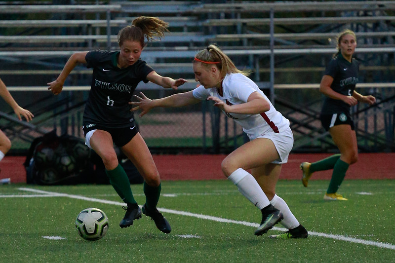 Wilson Girls Soccer vs Glencoe-273.jpg