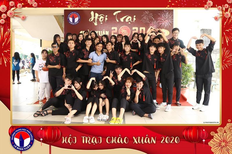 THPT-Le-Minh-Xuan-Hoi-trai-chao-xuan-2020-instant-print-photo-booth-Chup-hinh-lay-lien-su-kien-WefieBox-Photobooth-Vietnam-170.jpg