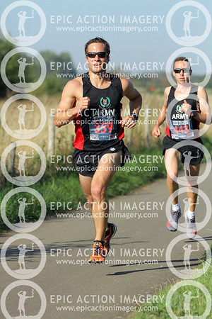 Bedford Half Marathon 2018 2