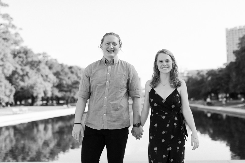 Daria_Ratliff_Photography_Traci_and_Zach_Engagement_Houston_TX_013.JPG