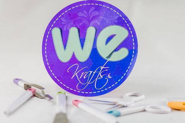 WeKrafts