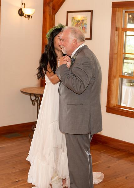 Hartman-Wedding-r-0680.jpg