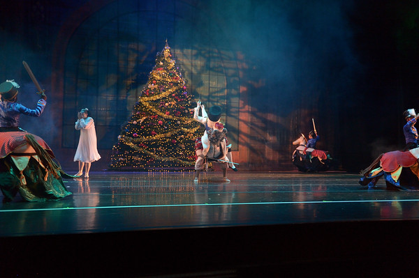 2019 VRB Nutcracker Performance gallery 1 raw unsorted proofs