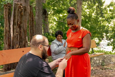 20210627 Boogie and Shemiah Proposal