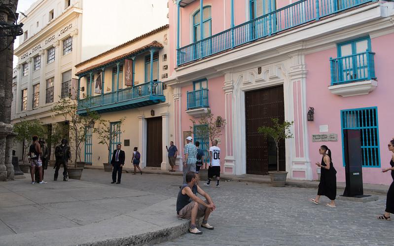 Cuba 016.jpg