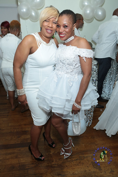 SHERRY SOUTHE WHITE PARTY  2019 re-235.jpg