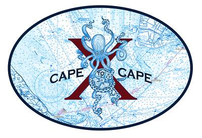 Cape to Cape X