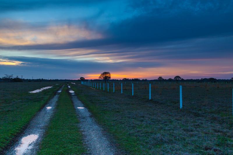 2015_3_13 Sunset on Telge-6590.jpg