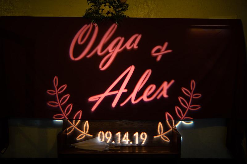 AC2_0057_OLGA+ALEXWEDDING_PhotoByAdamWCohenVisuals.jpg