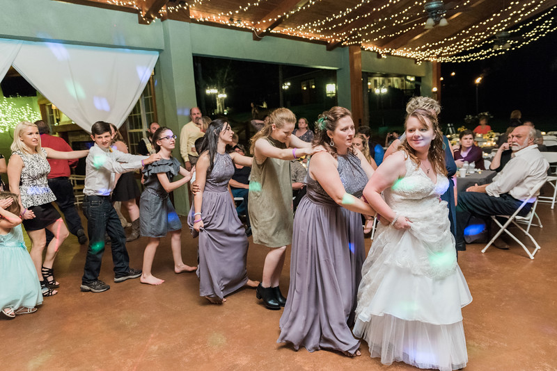 ELP0224 Sarah & Jesse Groveland wedding 3711.jpg