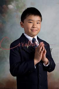 Nguyen, T