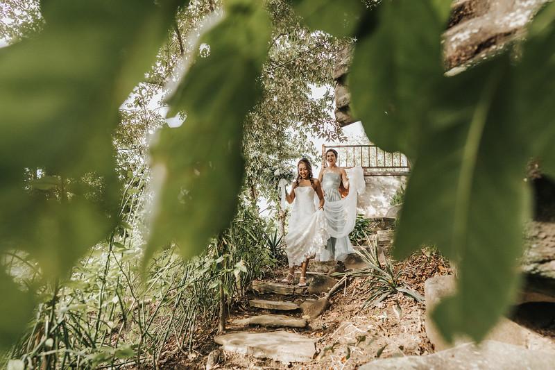 Wedding-of-Arne&Leona-15062019-291.JPG