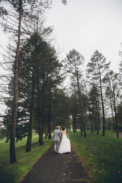 CARA-KORY-WEDDING-474.JPG