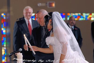 2010-11-13 Sabina & Brian's Wedding