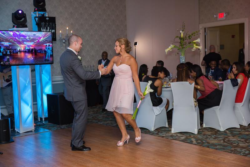 183_speeches_ReadyToGoPRODUCTIONS.com_New York_New Jersey_Wedding_Photographer_J+P (741).jpg