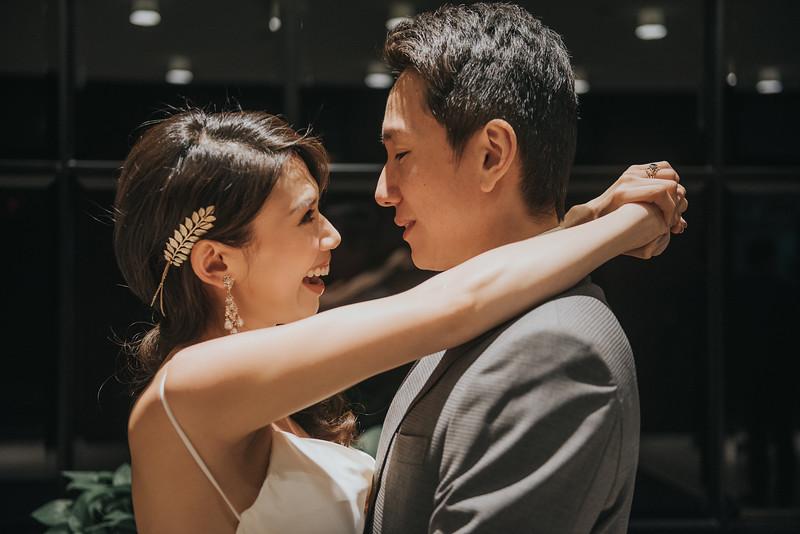 WeKing_Kiara_Wedding_in_Singapore_Shangri_La_day2 (47).jpg