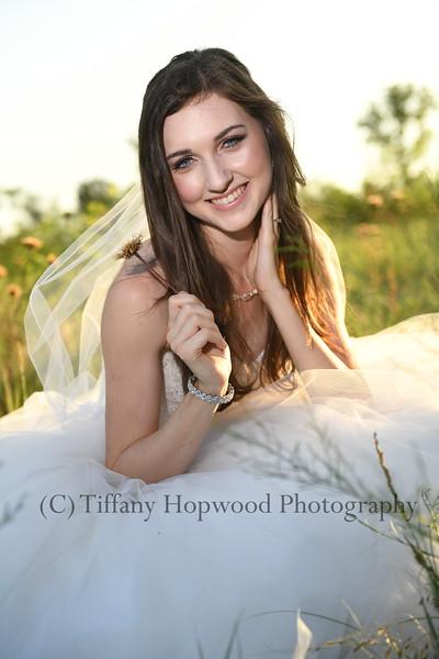 Bridal- Melody