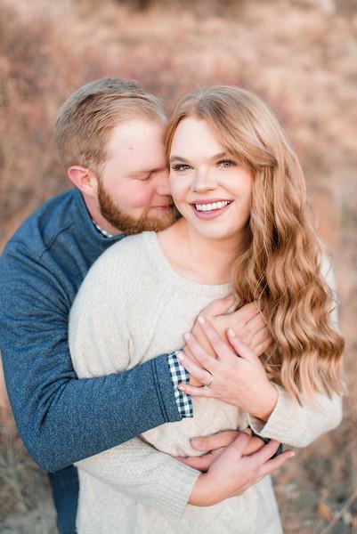 Sean & Erica 10.2019-240.jpg