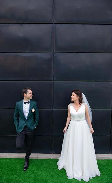Nunta Ioana & Sorin