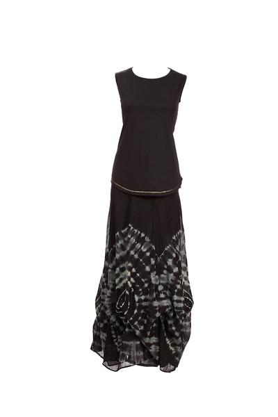 148-Mariamah Dress-0005-sujanmap&Farhan.jpg