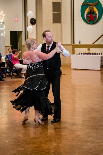 RVA_dance_challenge_JOP-5025.JPG
