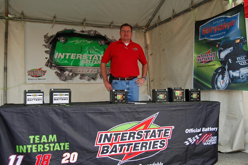 1037 Interstate Battery at Daytona Beach 2011 Bike Week.jpg