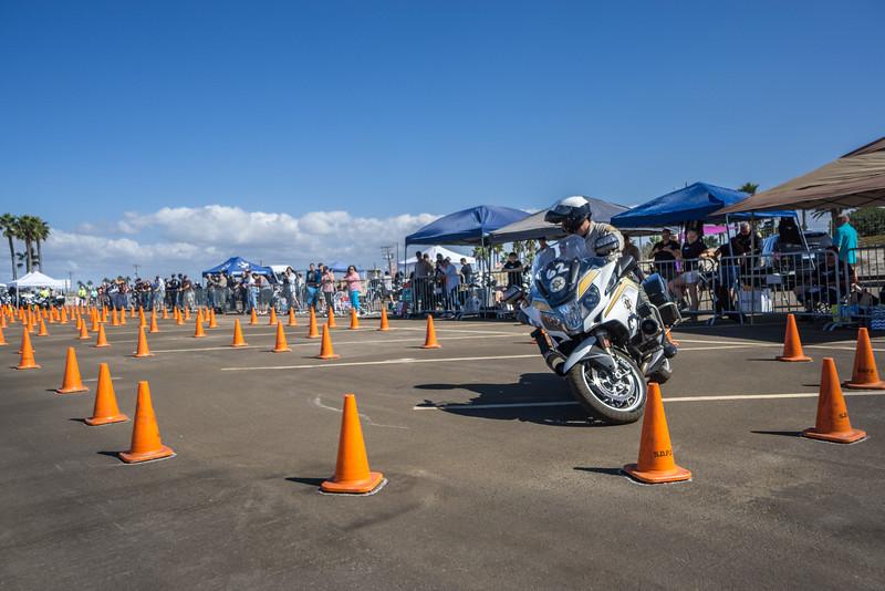 Rider 62-38.jpg