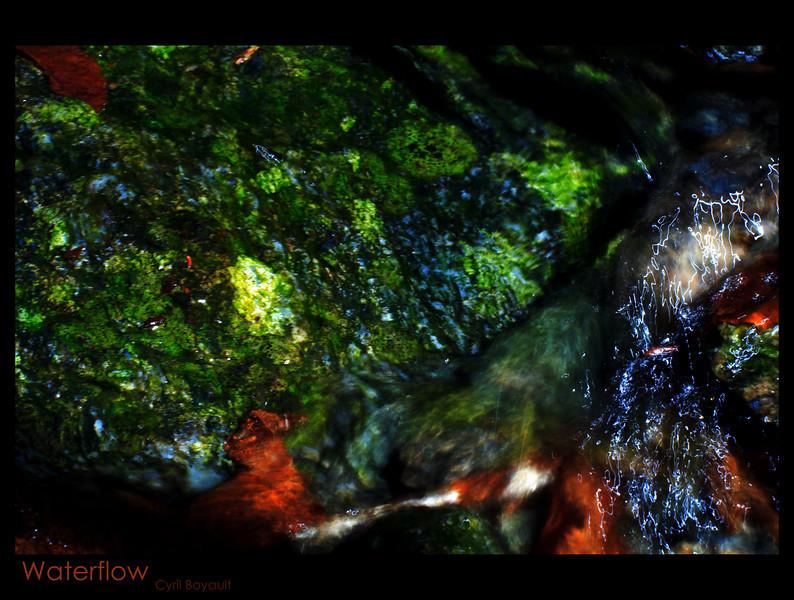 Waterflow no sharpenning large.jpg