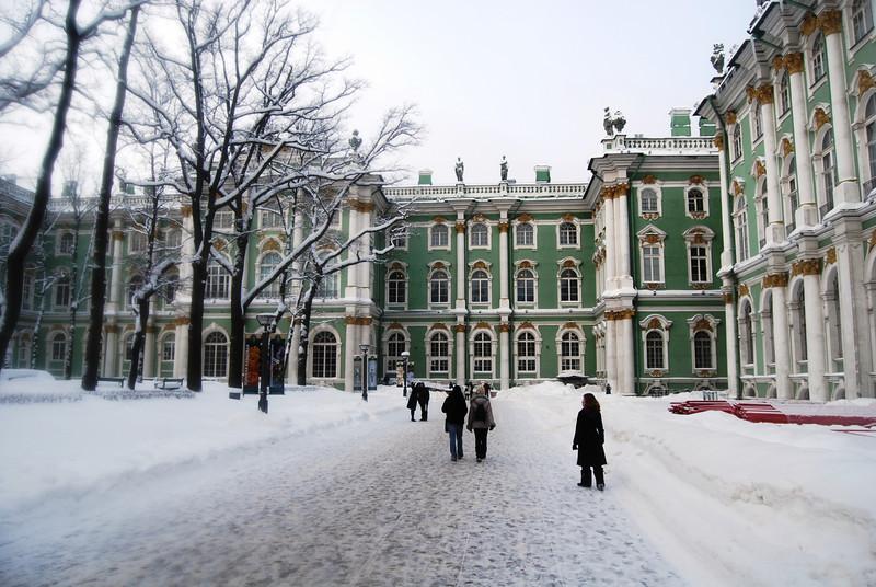 St. Petersburg (33).JPG