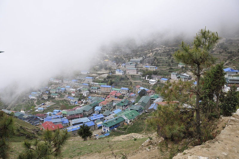 080521 3094 Nepal - Everest Region - 7 days 120 kms trek to 5000 meters _E _I ~R ~L.JPG